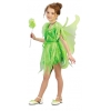 Neverland Fairy Child Medium